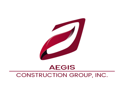 Aegis Construction Group, Inc.